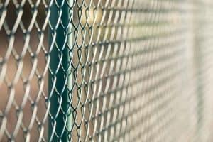 Albuquerque Fence Repair