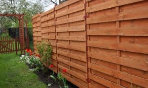 fence company Albuquerque nm