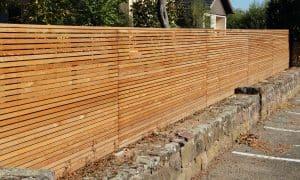 albuquerque fence company