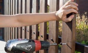 abq fence companies