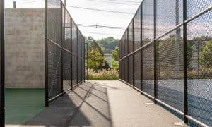 fence company in Albuquerque nm